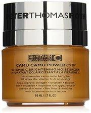 Peter Thomas Roth Camu Camu Power C x 30 Serum (50 ml)