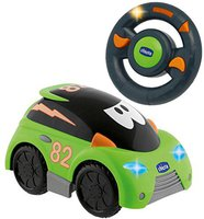 Chicco Jimmy RC Cool
