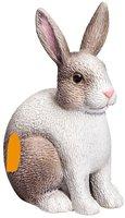 Ravensburger tiptoi Kaninchen