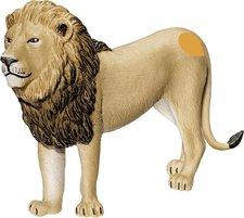 Ravensburger Tiptoi Löwenmännchen