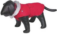 Nobby Hundemantel Marian (32 cm)