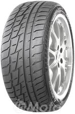 Matador Sibir Snow SUV MP 92 235/75 R15 XL 109T