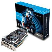 Sapphire Radeon R9 280X Vapor-X OC 3072MB GDDR5