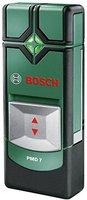 Bosch PMD 7 (0603681101)