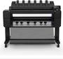 Hewlett Packard HP Designjet T2500 PS