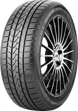 Falken Euroall Season AS200 195/55 R15 85H
