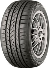 Falken Euroall Season AS200 225/50 R17 98V