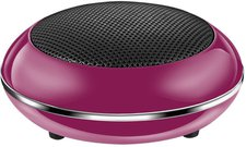 Wavemaster MOBI pink