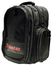 Vestax VCI Controller Backpack