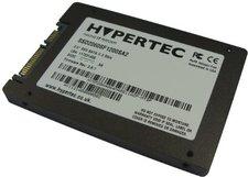 Hypertec Firestorm 2.5 SATA 60GB SSD