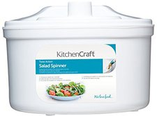 Kitchen Craft KCSSP