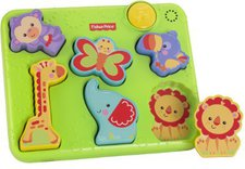 Fisher Price Y6978
