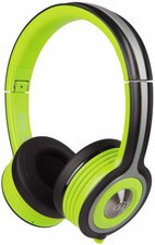 Monster Beats iSport Freedom