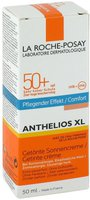 La Roche Posay Anthelios XL Tinted Cream (50 ml)
