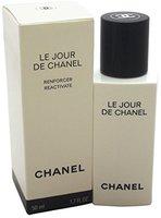 Chanel Le Jour (50 ml)