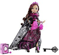 Mattel Ever After High - Legacy Day - Briar Beauty