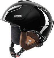 Uvex P1us Style