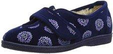 Lotus Shoes Carnation