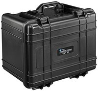 b-w Outdoor Case Typ 55 incl. SI
