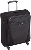 Samsonite All Direxions 4-Rollen-Trolley 55 cm