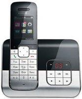 Telekom T-Com Sinus A806 Pack