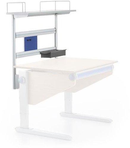 Moll Flex Deck Compact