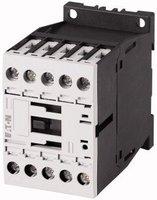 Eaton DILA-22(TVC200)
