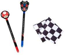 PowerA Mario Kart 7 Stylus Kit