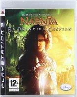 Die Chroniken von Narnia - Prinz Kaspian - PS3