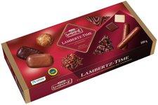 Lambertz Time (200 g)
