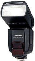 Yongnuo Speedlite YN560-III (Nikon)