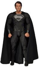 Neca Man of Steel Actionfigur