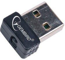 Gembird Mini WLAN N150 USB Adapter (WNP-UA-001)