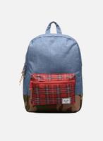 Herschel Settlement Youth Backpack