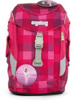 Ergobag Ergolino Plus Rucksack