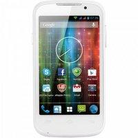 Prestigio MultiPhone PAP3400 DUO ohne Vertrag