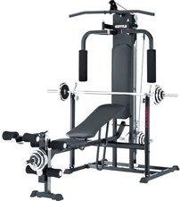 Kettler Fitnesscenter Classic