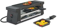 Spring Switzerland Raclette 2 Compact