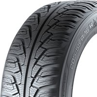 Uniroyal MS Plus 77 SUV 235/60 R18 107V
