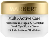 Marbert Multi-Active Day & Night Repair Cream (50 ml)