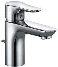 Kludi Objekta Waschtisch Einhandmischer ND (322340575)