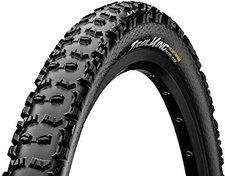 Continental Trail King 27,5 x 2,40 (60-584)