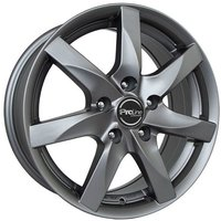ProLine Wheels BX100 (5,5x14)