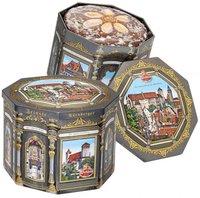 Wicklein Große Elisen-Dose (500 g)