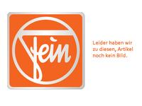 Fein ASM 14-12 Accu-Tec Schrauber