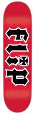 FLIP Skateboards HKD Deck 7.5