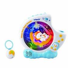 Vtech Baby Bear Sweet Dreams