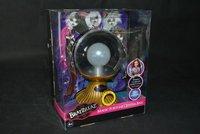 Bratzillaz Magic Fortune Crystal Ball