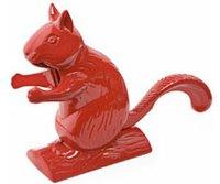 Eddingtons Eichhörnchen-Nussknacker