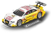 Carrera Digital 132 - Audi A5 DTM T.Scheider No.4 (30658)